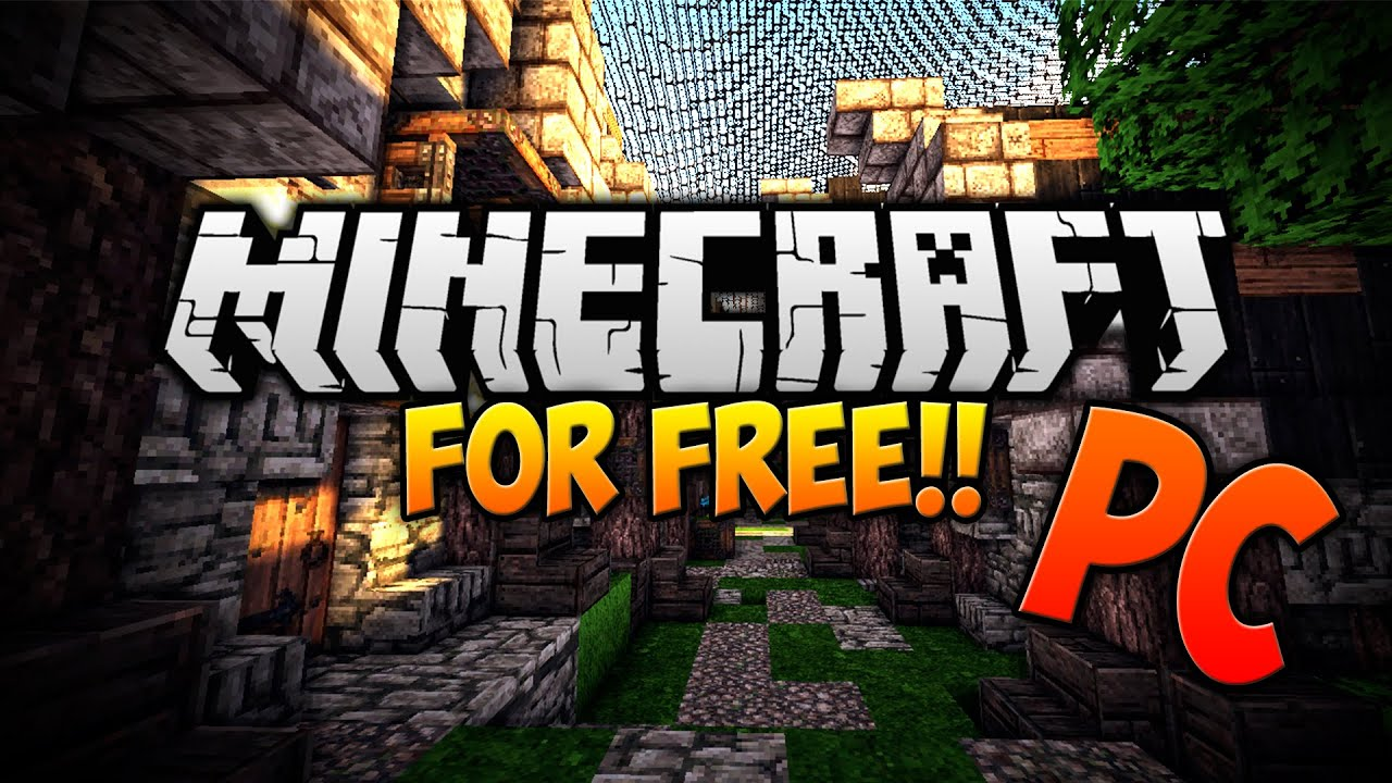 How To Download Minecraft 1.8.3 For FREE, With Multiplayer (No Torrents) (2015)(February)
