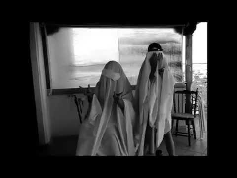Αρχικη - Το Λευκό Φαντασματάκι