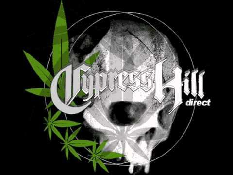Cypress Hill - Roll It Up. Light It Up. Smoke It Up (HQ + Lyrics