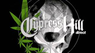 Cypress Hill - Roll It Up. Light It Up. Smoke It Up (HQ + Lyrics.wmv
