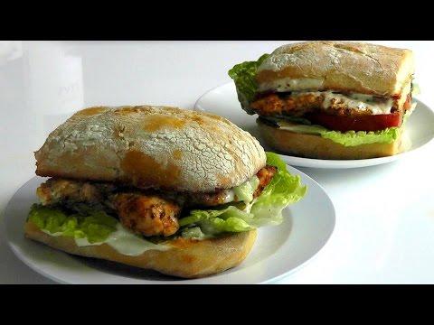 chicken-burger-cajun-spiced-how-to-make-recipe-bbq-food