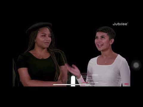 "Who Would Straight Men ""Go Gay"" For?Kaynak: YouTube · Süre: 2 dakika3 saniye"
