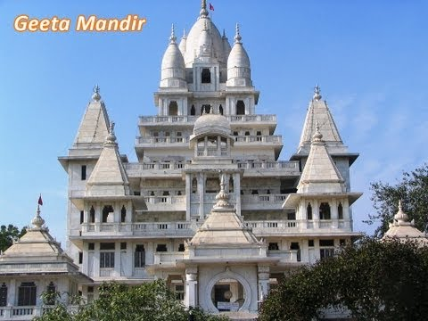 Mathura & Vrindavan Weekend Tour - Packages Mathura Vrindavan Goverdhan