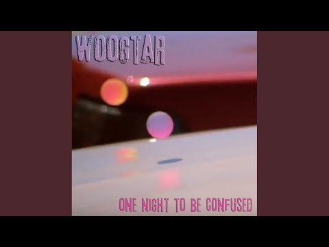 One Night To Be Confused (Original Mix)