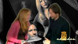 David & Gillian - it seems to me