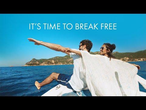 Norwegian Cruise Line | Break Free