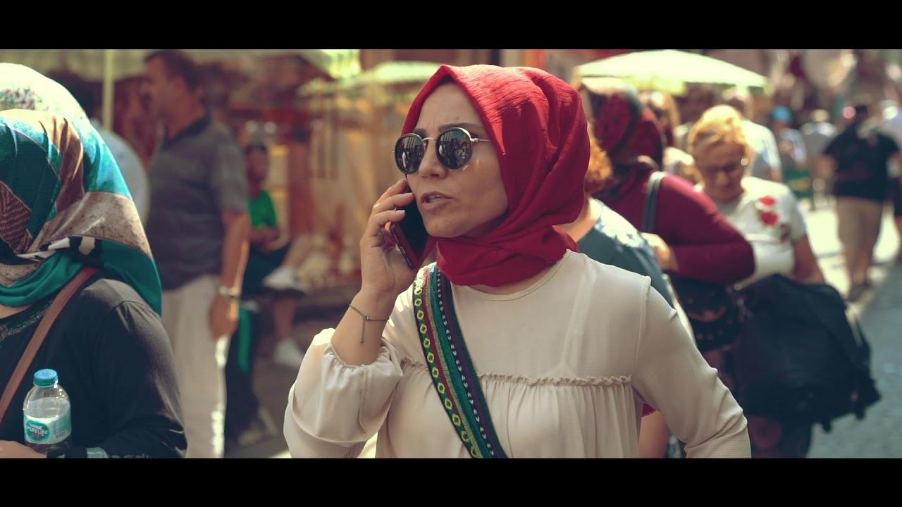 Kör Görkemini Görüyor - Özgür Tunç- Türkçe Hristiyan İlahisi