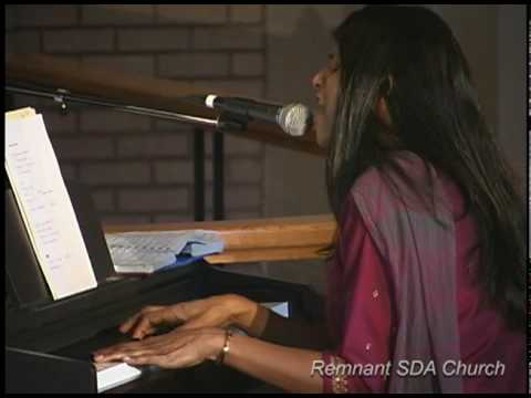 signs-of-the-times-are-everywhere-a-song-by-shally-john-remnant-sda-church