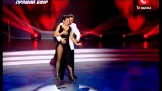 танцуют все 5.Гости из Аргентины,танго(23.11.12)(, 2012-11-24T16:06:40.000Z)