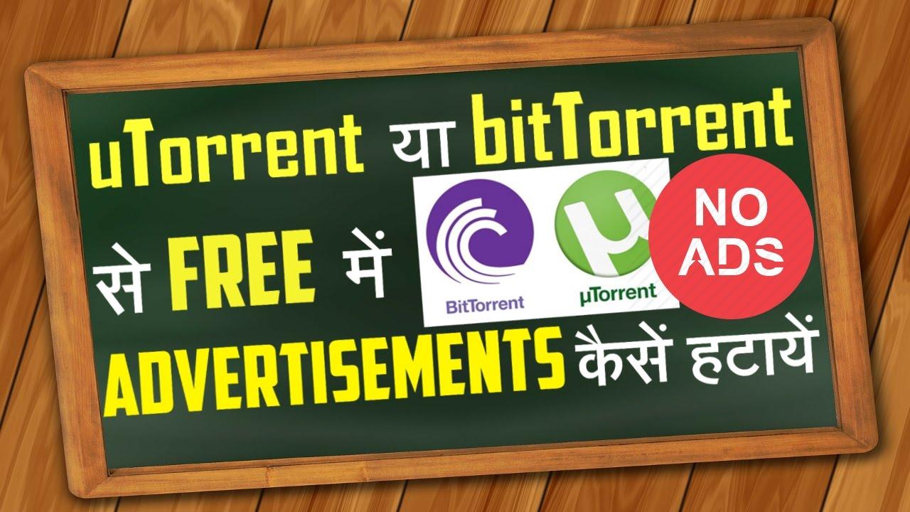 free advertisments free advertisments Romeolandinezco