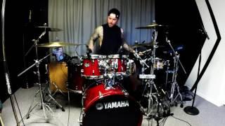 karl wolf feat kardinal offishal amateur of love ryan stevenson drum remix rjws