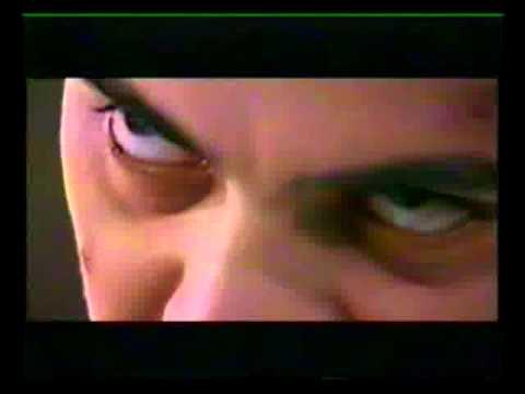 Junoon (1992 film) - Wikipedia