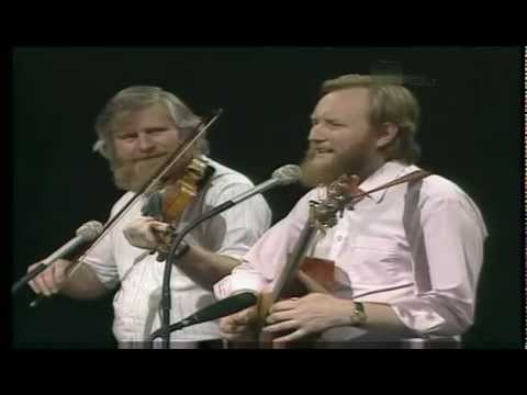 The Dubliners - The Waterford Boys 1984
