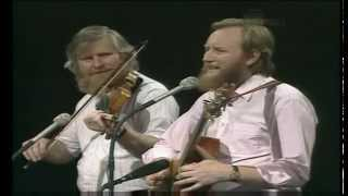 Watch Dubliners The Waterford Boys video