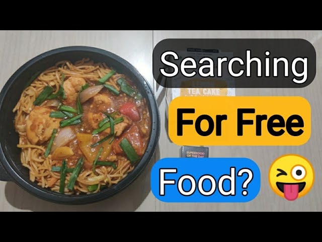 PhonePe से हर रोज Order करो Food Free मैं 😋 || PhonePe New Offer - Order Any Food Daily For Free