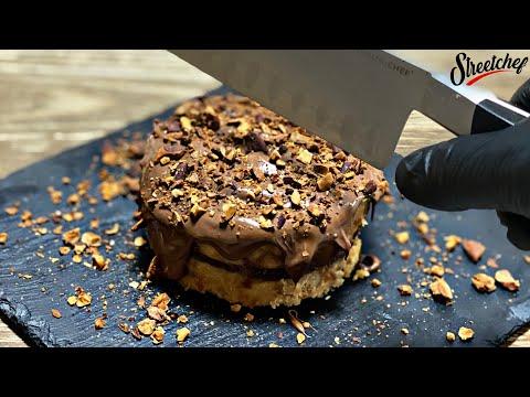 cheesecake-ultra-simple-sans-cuisson-ni-gÉlatine