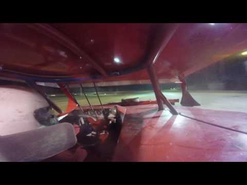 Shouse Racing Monett Speedway Midwest Mods Feature Part 1