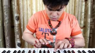 Repeat youtube video Hi Poli Saajuk Tupatali.....Timepass {Marathi}