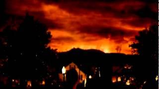 Фильм Война Миров (русский трейлер 2005)
