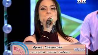 Даргинский Танцевальный Сборник Часть 1