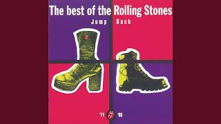 It's Only Rock'n'Roll (But I Like It)
