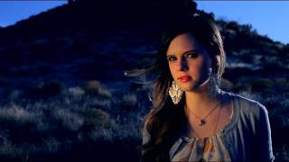 Secrets - OneRepublic (Cover by Tiffany Alvord & The Piano Guys)