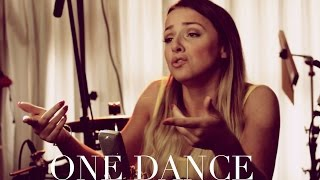 Drake - One Dance (feat. Wizkid & Kyla) (Emma Heesters & Mike Attinger Cover) thumbnail
