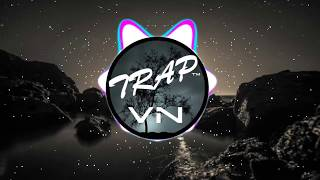 Avicii ft. Rita Ora - Lonely Together (Beau Collins & Osrin Remix) | Trap VN