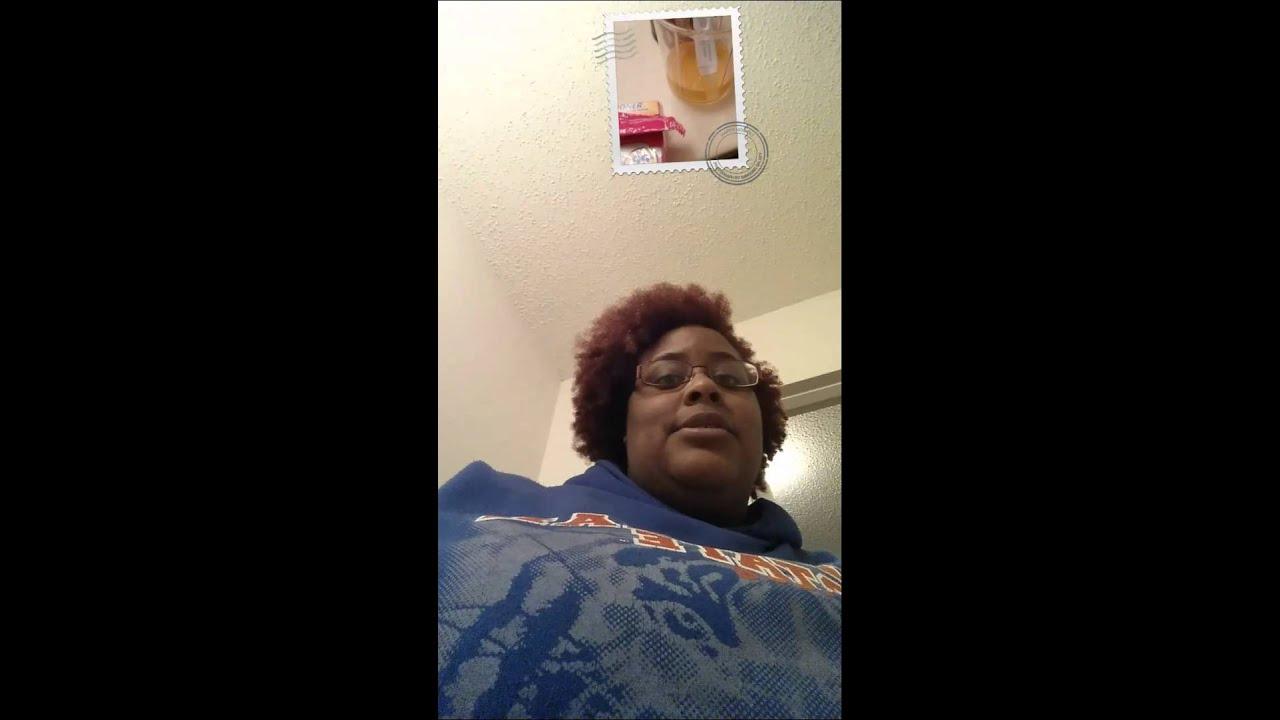 Live Pregnancy Test 16 dpo BF? by Ashlei Washington