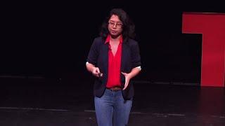 So You Want To Be A YouTuber?   Sabrina Cruz   TEDxUofT