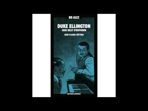Duke Ellington - Day Dream