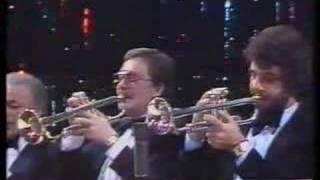 Charly Tabor Band