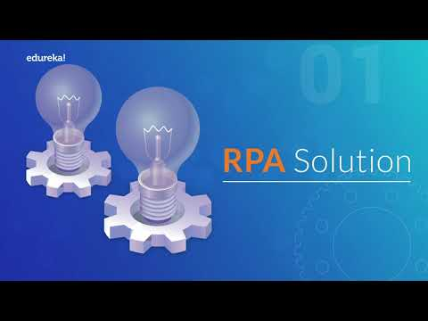 rpa-developer-masters-program- -rpa-developer-training- -edureka