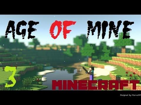 Age Of Mine лаунчер скачать - фото 8