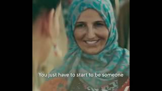"""Careem - TV Commercial """"Start Something"""""""