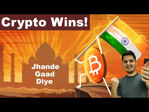 Cryptocurrency India Latest News Updates 🔥 Finance Minister on Crypto Ban Bill 💯 Bitcoin?