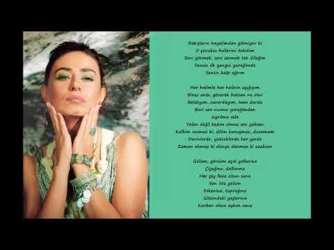 Yıldız Tilbe- Gülüm (2001)