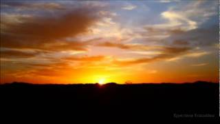 ДиДюЛя - Словно ветер в степи