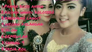 Download Mp3 Lagu Dangdut Populer Anisa Salma Terbaru 2019