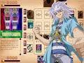Yu-Gi-Oh! Duels in The Shadow Realm (Marik Vs Bakura)