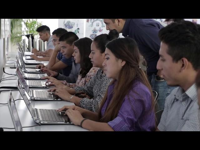 Jornada presencial del Diplomado de Educación en Derechos Humanos