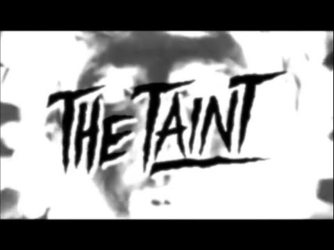 the-taint-(trailer)