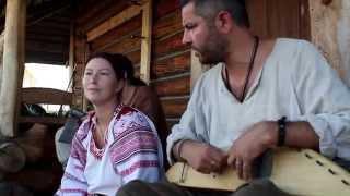 Михайловская слобода 2014(, 2014-08-17T13:53:40.000Z)