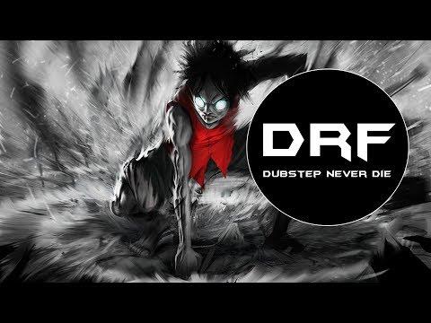 Bear Grillz - DIP IT | Dim Mak Records