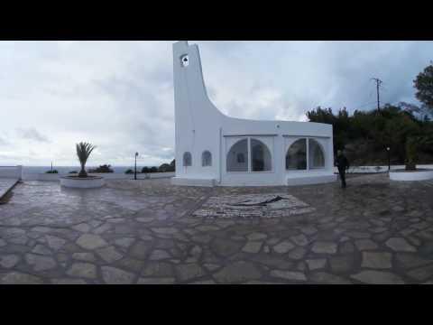 Agios Nikolaos, Potami Samos