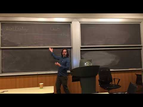 Theory of the Grammar of Graphics -- Introduction to Data Visualization 4.1