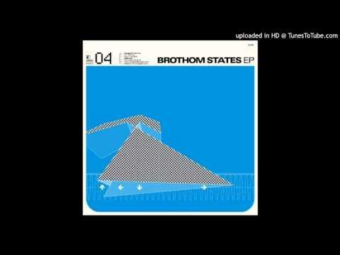 Brothomstates – Yoaoshk