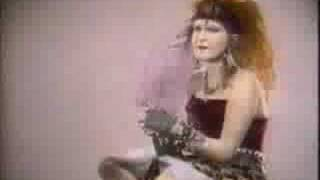 I Want My MTV Commercial (80's)