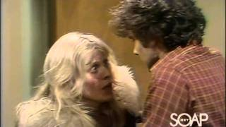 ryan s hope 1978 pat pushes delia down the stairs