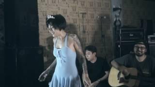 """""""Tiga Setia Gara""""  Jalang highlights footage"""